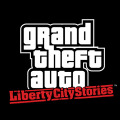 descargar GTA gratis