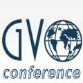GVO Conference
