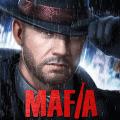 Game of Mafia