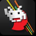 descargar GameBooster 2 gratis