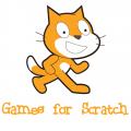 descargar Games para Scratch gratis