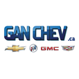 Gananoque Chevrolet MLink