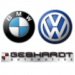 descargar Gebhardt Automotive Group gratis