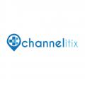 Geo Channelitix