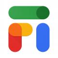 descargar Google Fi gratis