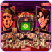 descargar Guia King of Fighter97 gratis