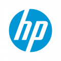 descargar HP Essentials gratis