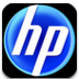 descargar HP ProLiant gratis