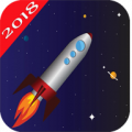 descargar HTTP injector pro 2018 gratis