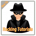 Hacking  ++ Tutoriales