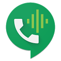 Hangouts DialerTranslator APK
