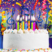 descargar Happy birthday songs gratis