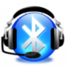 descargar Headset Answer Pro gratis