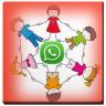 Hi, WhatsApp