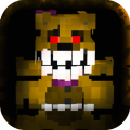 descargar Horror Maps ONaF para MCPE gratis