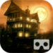 descargar House of Terror VR Cardboard gratis