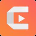 descargar Huawei Learning gratis