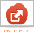 IGRID Email Extractor