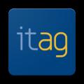 descargar ITAG gratis