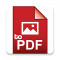 descargar Image To PDF Converter gratis
