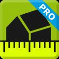 descargar ImageMeter Pro gratis