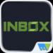 descargar Inbox gratis