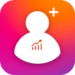 descargar Insight 4 Instagram Followers gratis