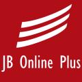 descargar JBOP Mobile gratis