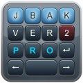 descargar Jbak2 keyboard gratis