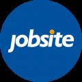 descargar Jobsite Jobs gratis
