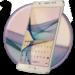 descargar Keyboard para Samsung J7 gratis