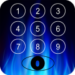descargar Keypad Lock Screen WatchDog gratis
