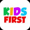 descargar Kids Videos & Nursery Rhymes gratis
