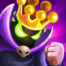 descargar Kingdom Rush Vengeance gratis