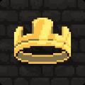 descargar Kingdom gratis