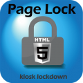 Kiosk Browser lockdown android