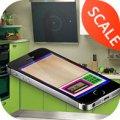 descargar Kitchen Scale gratis