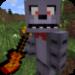 descargar Knights of Pizzeria Nights Mod gratis