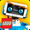 descargar LEGO® BOOST gratis