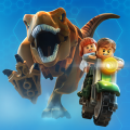 descargar LEGO® Jurassic World™ gratis
