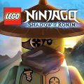 descargar LEGO® Ninjago gratis