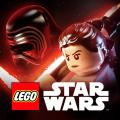 descargar LEGO STAR WARS gratis