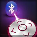 descargar LG Bluetooth Remote gratis