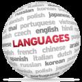 Language Enabler