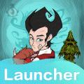 Launcher para Don't Starve