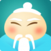 descargar Learn Chinese gratis