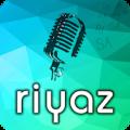 Learn Singing   Ragas, Bollywood Songs & Bhajans