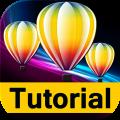 descargar Learn para Corel Draw X7 gratis
