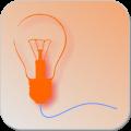 descargar Lighting Calculations gratis