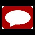 descargar Little Chat gratis
